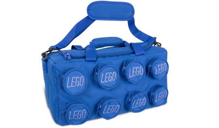 LEGO Brick Bag
