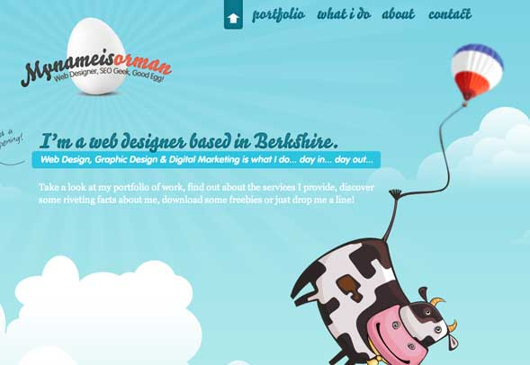 Web-Design-Berkshire-_-Professional-Web-Design-by-Orman-Clark.jpg