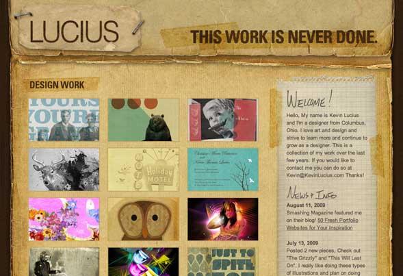 Kevin-Lucius-_-Art-&-Design-Portfolio.jpg