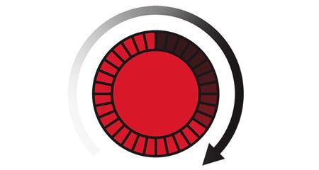 uncategorized  Светофор секундомер