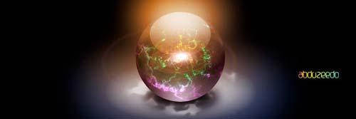magic-crystal-ball2