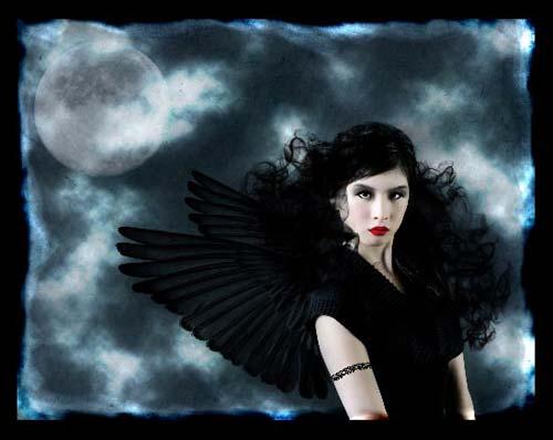 glaxy-angel