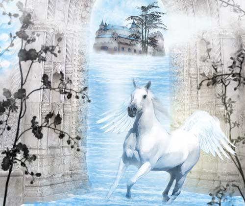 fantasy-illustration