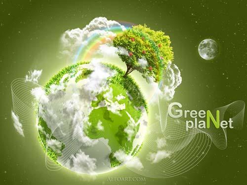 green_planet_medium