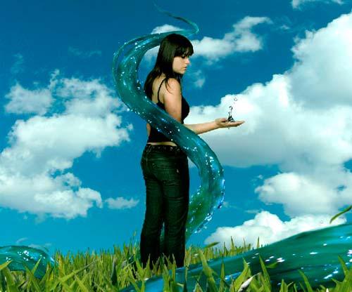 photo-twisting-water