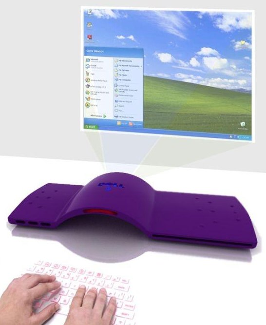 tehnika  Продается компьютер без монитора и клавиатуры