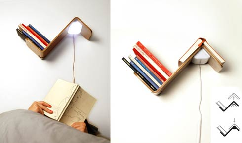 9 Творческий и инновационный дизайн Закладка