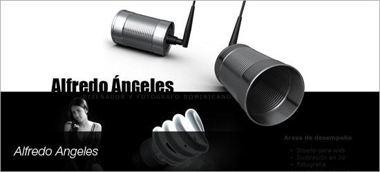 grafika i dizayn  Веб сайты с черно белым дизайном
