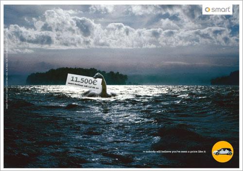 uncategorized  Рекламные клоны