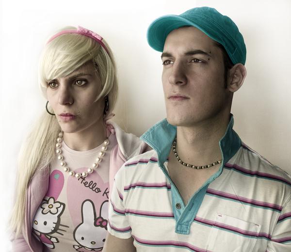 reclarkgable_couples-08.jpg