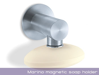 new interesting things for your Bathroom Magnet soap holder