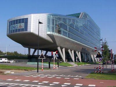 mir  Фотопост: самые необычные здания в мире