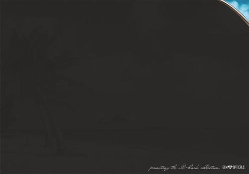 grafika i dizayn  Креативная реклама оптики