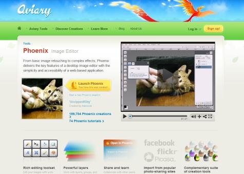 grafika i dizayn  30 лучших сайтов для онлайн редактирования фотографий