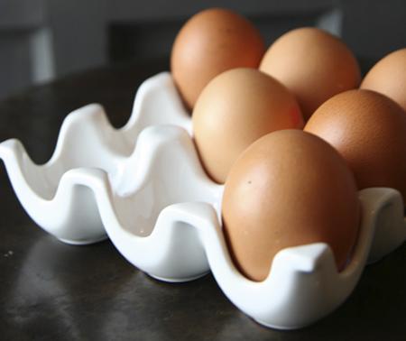 uncategorized  Кухонные гаджеты