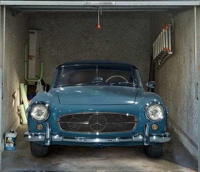 uncategorized  Фотопост: стикеры для гаража