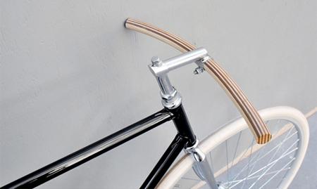 uncategorized  Гаджеты для велосипедистов