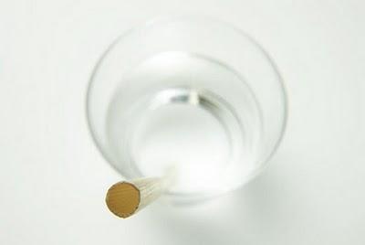 grafika i dizayn  Креативные трубочки для напитков