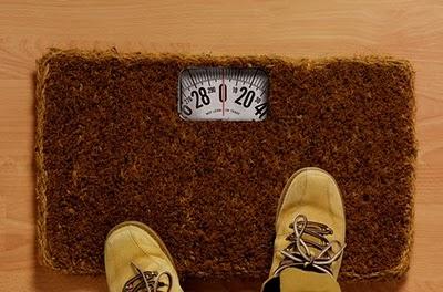 tehnika  Самые необычные весы