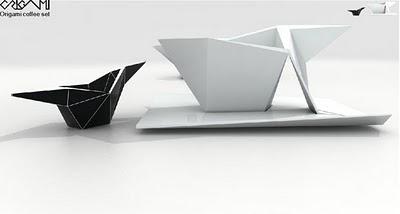 grafika i dizayn  Кружки с необычным дизайном
