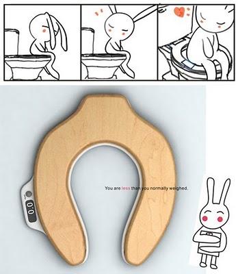 uncategorized  Изобретения для ванной комнаты: часть 2