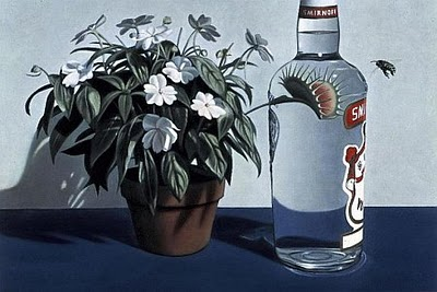 Creative Объявления По Smirnoff (20) 11