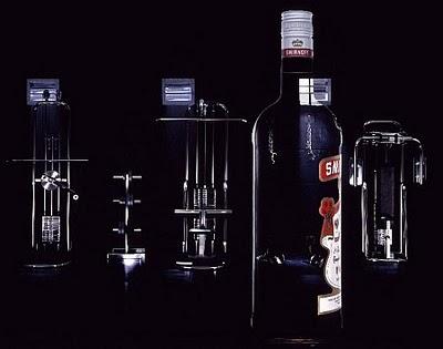 Creative Объявления По Smirnoff (20) 12