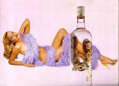 Creative Объявления По Smirnoff (20) 1