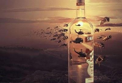 Creative Объявления По Smirnoff (20) 8