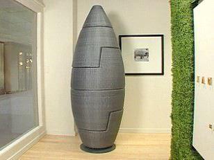 grafika i dizayn  Ракета мебель