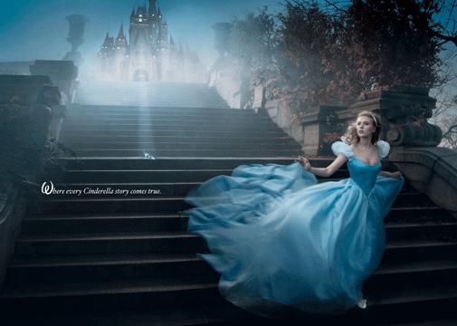 Scarlett-Johansson-celebrity-wallpaper