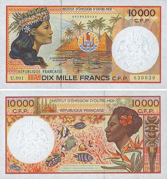 Файл:10000 Francs Pacifique.jpg