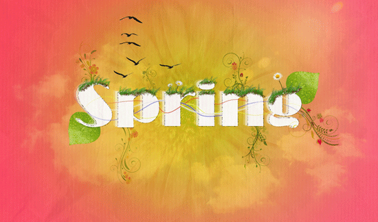 poster-celebrating-the-passing-of-spring
