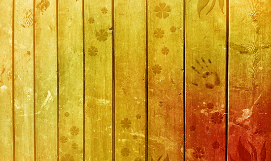 spring-planks-wallpaper