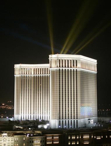 [Venetian-Casino-13.jpg]