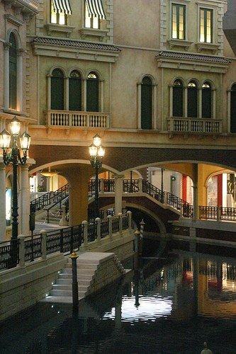 [Venetian-Casino-15.jpg]