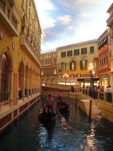 [Venetian-Casino-16.jpg]