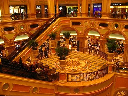 [Venetian-Casino-17.jpg]