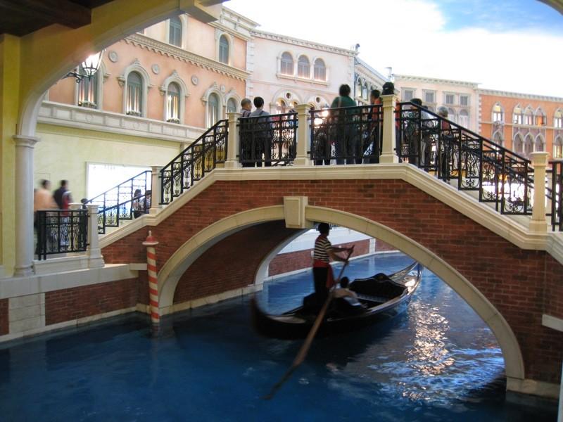 [Venetian-Casino-20.jpg]