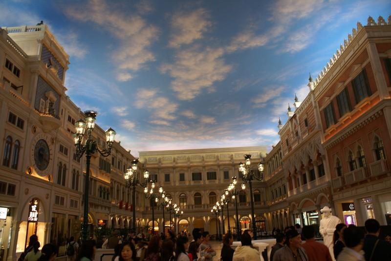 [Venetian-Casino-25.jpg]