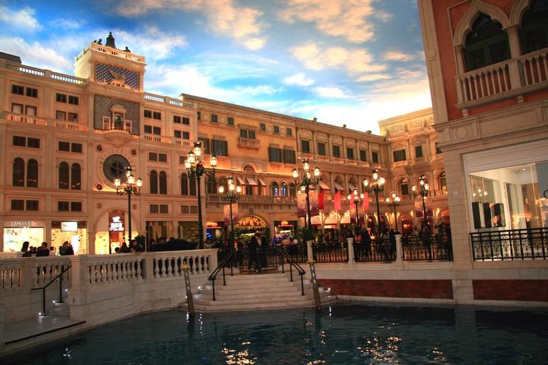 [Venetian-Casino-28.jpg]