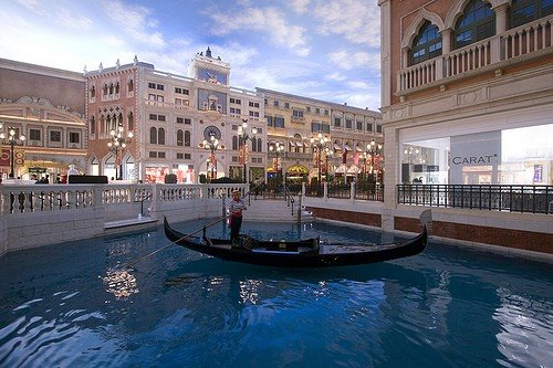 [Venetian-Casino-29.jpg]
