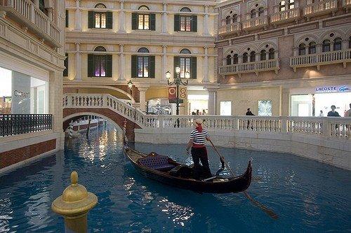 [Venetian-Casino-30.jpg]