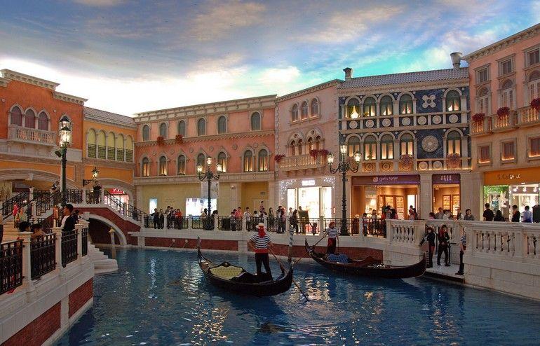 [Venetian-Casino-06.jpg]