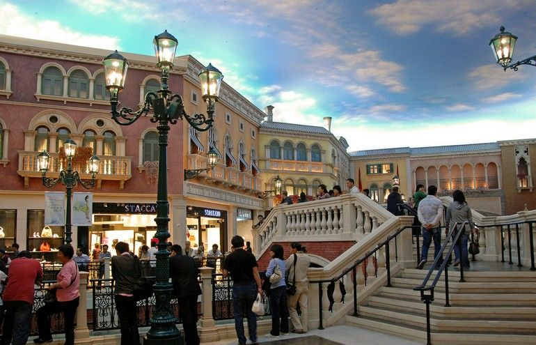 [Venetian-Casino-07.jpg]