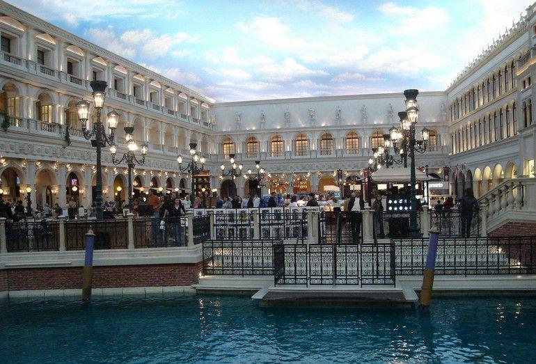 [Venetian-Casino-08.jpg]