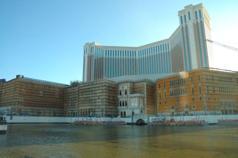 [Venetian-Casino-10.jpg]