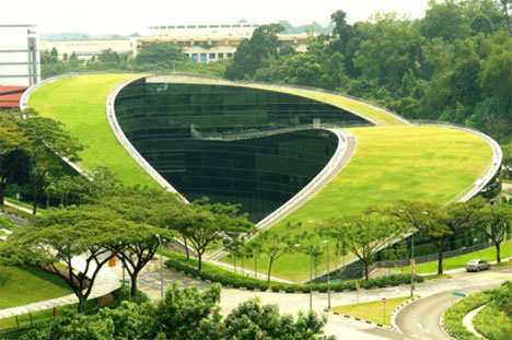 singapore-green-roof-1