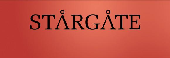 grafika i dizayn  Кино шрифты: часть вторая