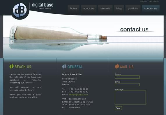 digitalbase